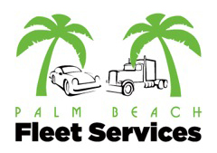 Palm Beach Fleet Services